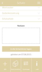 Appscreenshot_1
