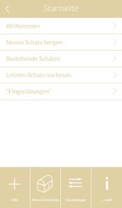 Appscreenshot_5