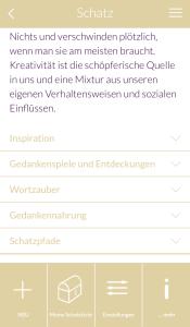 Appscreenshot_6